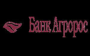 Банк Агророс